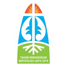 Tahun Kemandirian Berteologia GKPS 2019