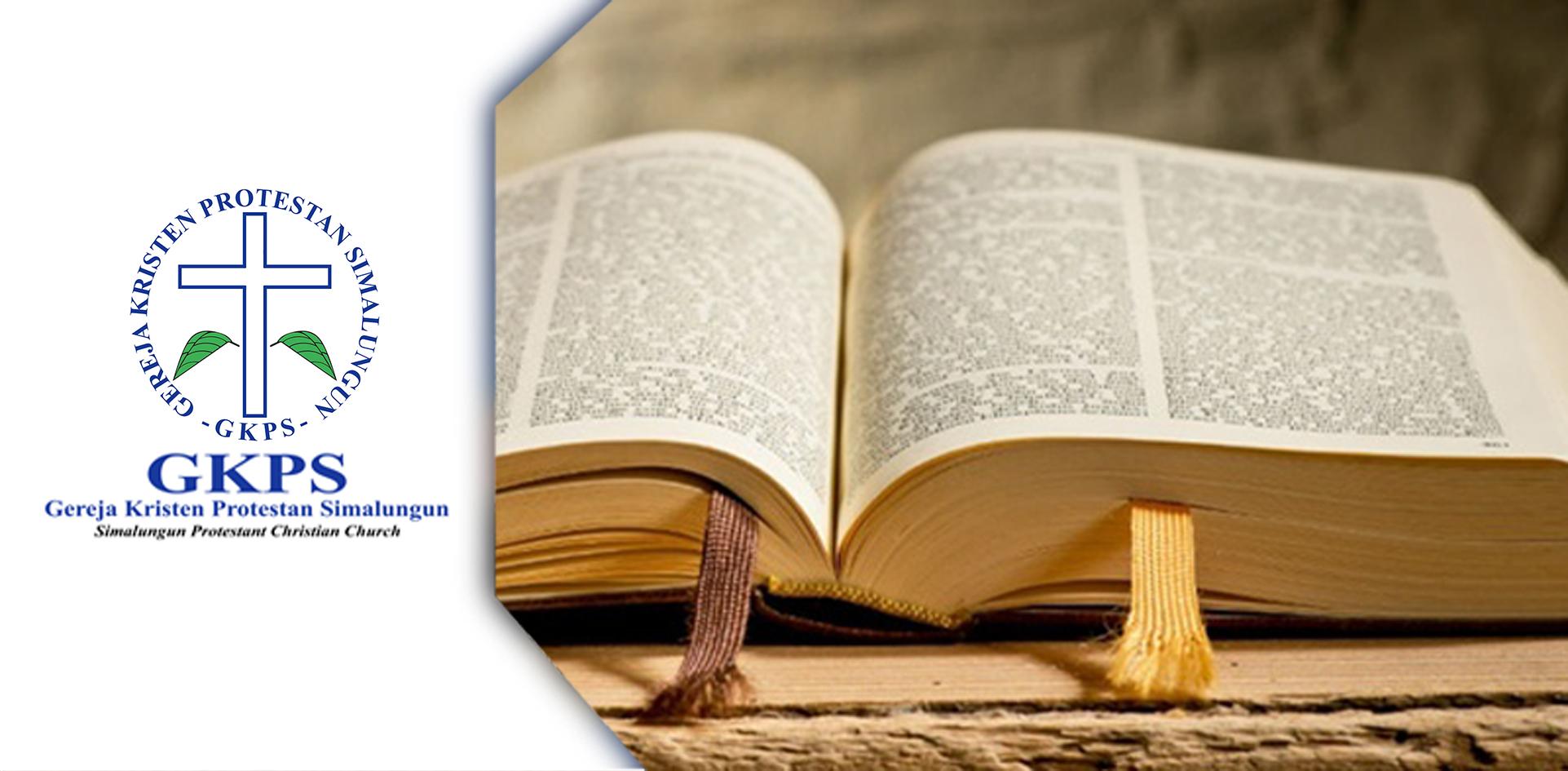 Pangungkabon 7:2-9  MALUAH JANAH MONANG MARHASOMAN KRISTUS